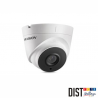 CCTV CAMERA HIKVISION DS-2CE56C0T-IT1F