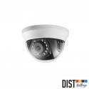 CCTV CAMERA HIKVISION DS-2CE56D0T-IRMM