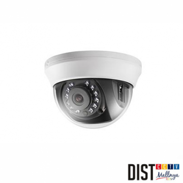 CCTV CAMERA HIKVISION DS-2CE56D0T-IRM