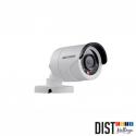 CCTV CAMERA HIKVISION DS-2CE16D0T-IR
