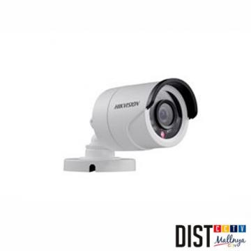 CCTV CAMERA HIKVISION DS-2CE16D0T-IRP