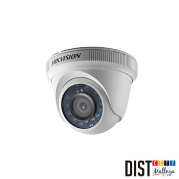 CCTV CAMERA HIKVISION DS-2CE56D0T-IRP