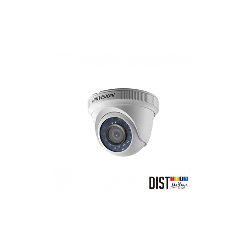 cctv-camera-hikvision-ds-2ce56d0t-irp