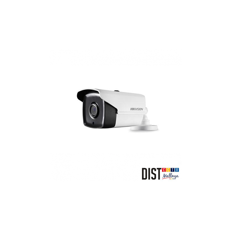CCTV CAMERA HIKVISION DS-2CE16D0T-IT1