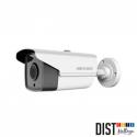 cctv-camera-hikvision-ds-2ce16d0t-it3