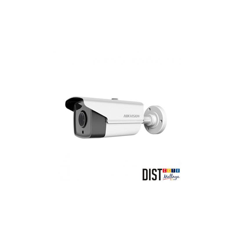 CCTV CAMERA HIKVISION DS-2CE16D0T-IT3