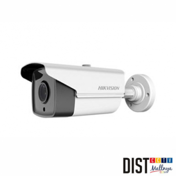 CCTV CAMERA HIKVISION DS-2CE16D0T-IT5 (3.6mm)