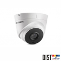 CCTV CAMERA HIKVISION DS-2CE56D0T-IT1