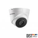 cctv-camera-hikvision-ds-2ce56d0t-it3