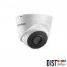 CCTV CAMERA HIKVISION DS-2CE56D0T-IT3