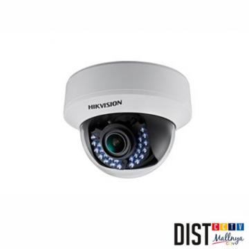 CCTV CAMERA HIKVISION DS-2CE56D1T-IRMM