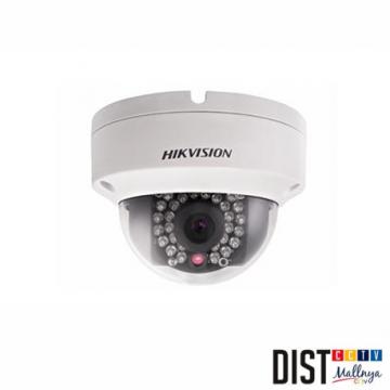CCTV Camera Hikvision DS-2CE56D1T-VPIR