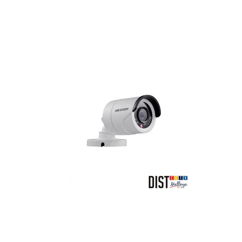 CCTV CAMERA HIKVISION DS-2CE16D1T-IR