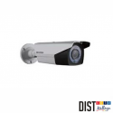 CCTV CAMERA HIKVISION DS-2CE16D1T-AVFIR3