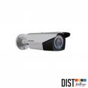 cctv-camera-hikvision-ds-2ce16d1t-ir3z