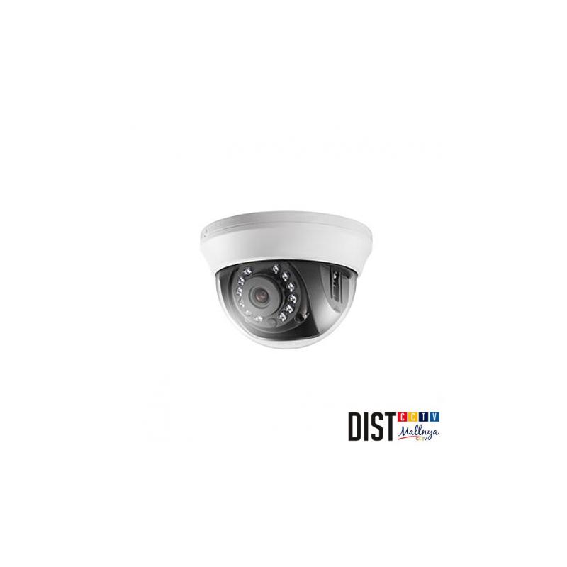 cctv-camera-hikvision-ds-2ce56d1t-irz