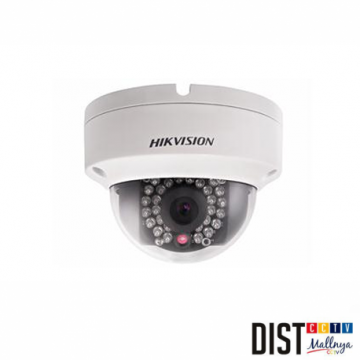CCTV Camera Hikvision DS-2CE56D1T-AIRZ (2.8-12mm)