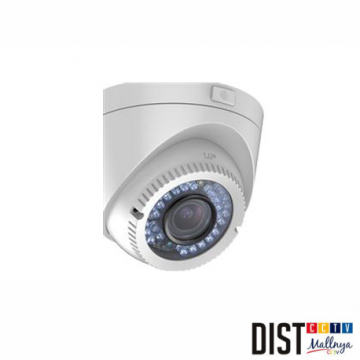 CCTV CAMERA HIKVISION DS-2CE56D1T-VPIR3(2.8-12mm)