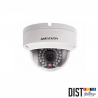 CCTV CAMERA HIKVISION DS-2CE56D1T-AVPIR3 (2.8-12mm)