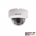 CCTV CAMERA HIKVISION DS-2CE56D1T-AVPIR3Z (2.8-12mm)