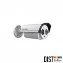 CCTV CAMERA HIKVISION DS-2CE16D5T-IT1