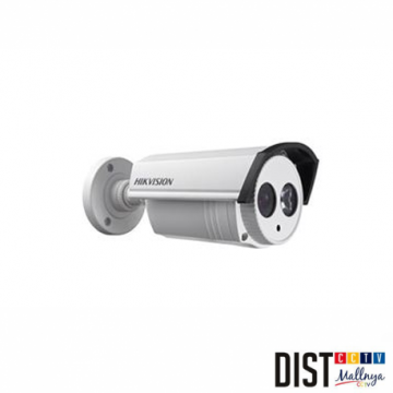 cctv-camera-hikvision-ds-2ce16d5t-it1