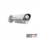 CCTV CAMERA HIKVISION DS-2CE16D5T-IT3