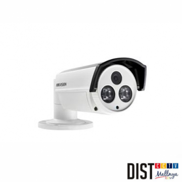 CCTV CAMERA HIKVISION DS-2CE16D5T-IT5 3.6mm