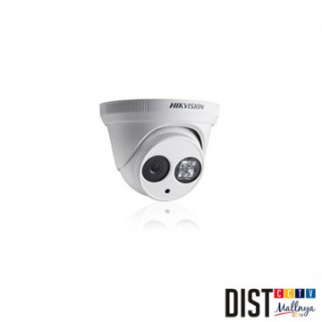 CCTV CAMERA HIKVISION DS-2CE56D5T-IT1 (3.6mm)