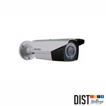 cctv-camera-hikvision-ds-2ce16d5t-vfit3-28-12mm