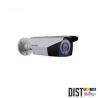 cctv-camera-hikvision-ds-2ce16d5t-vfit3-28-12mm