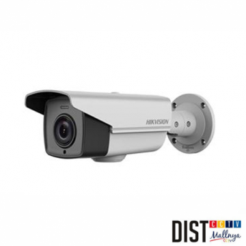 cctv-camera-hikvision-ds-2ce16d9t-airazh-5-50mm