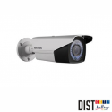 cctv-camera-hikvision-ds-2ce16d5t-air3zh-28-12mm