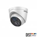 cctv-camera-hikvision-ds-2ce56d5t-vfit3