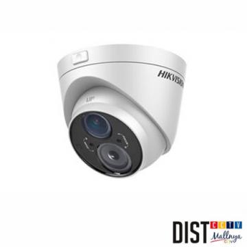 CCTV CAMERA HIKVISION DS-2CE56D5T-VFIT3
