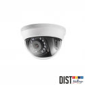 CCTV CAMERA HIKVISION DS-2CE56D5T-VPIR3 (2.8-12mm)