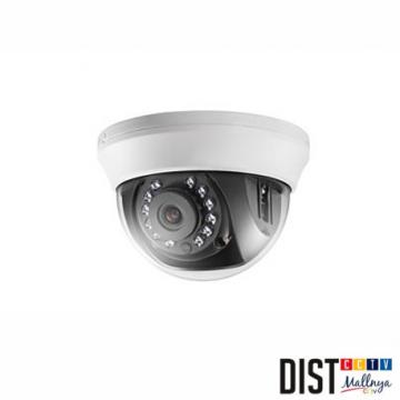 CCTV Camera Hikvision DS-2CE56D5T-VPIR3 (2.8-12mm)