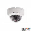 CCTV CAMERA HIKVISION DS-2CE56D5T-AVPIR3 (2.8-12 mm)