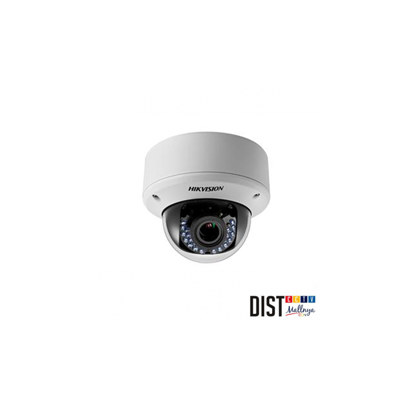 cctv-camera-hikvision-ds-2ce56d5t-avpir3zh-28-12mm