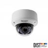 CCTV CAMERA HIKVISION DS-2CE56D5T-AVPIR3ZH (2.8-12mm)