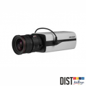 CCTV CAMERA HIKVISION DS-2CC12D9T-A