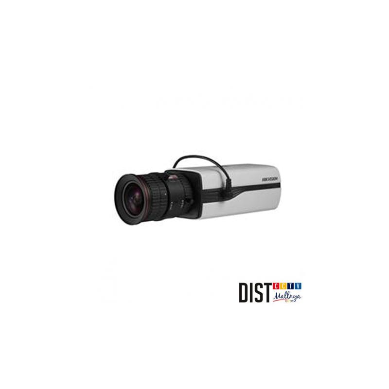 cctv-camera-hikvision-ds-2cc12d9t-a