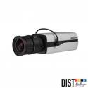 cctv-camera-hikvision-ds-2cc12d9t
