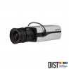 CCTV CAMERA HIKVISION DS-2CC12D9T