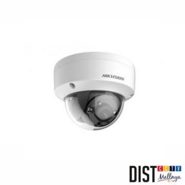 cctv-camera-hikvision-ds-2ce56d7t-vpit-36-mm