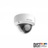 CCTV CAMERA HIKVISION DS-2CE56D7T-VPIT (3.6 mm)