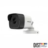 CCTV CAMERA HIKVISION DS-2CE16D7T-IT (3.6mm) new