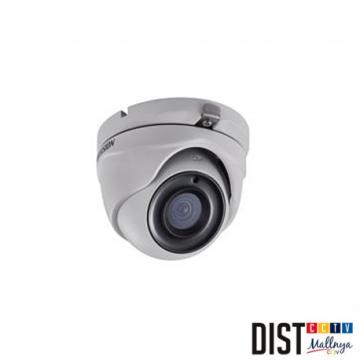 CCTV CAMERA HIKVISION DS-2CE56D7T-ITM (3.6mm)