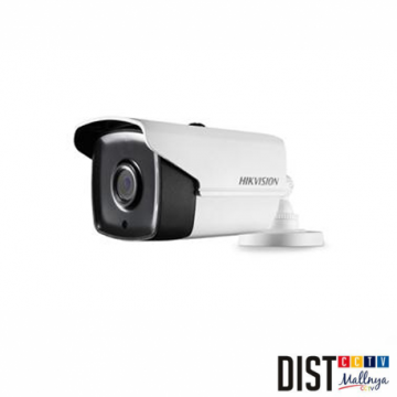 CCTV CAMERA HIKVISION DS-2CE16D7T-IT3 (3.6mm)