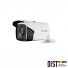 CCTV CAMERA HIKVISION DS-2CE16D7T-IT3 (3.6mm)